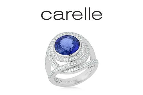 Carelle