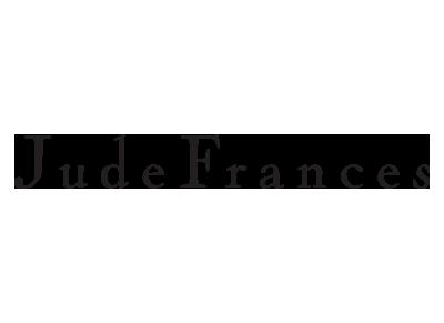 JudeFrances