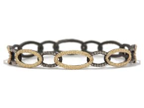 Bracelets from the Old World - By Armenta - Style #: 05817