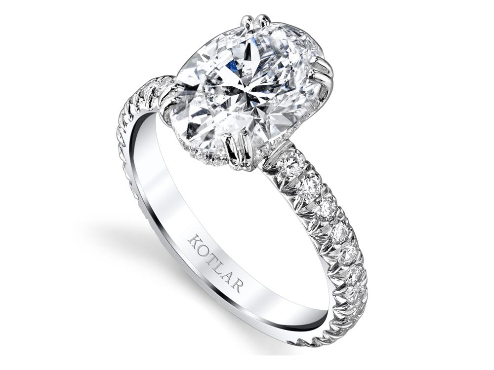 Sterns Catalogue For Wedding Rings - Best Wedding Ring 2018