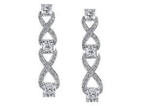 Earrings - By Harry Kotlar - Style #: DED199A-KC19