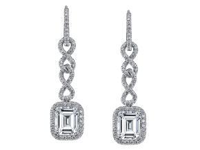 Earrings - By Harry Kotlar - Style #: DED204A-EC16