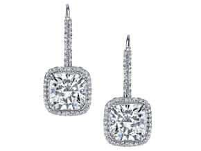 Earrings from the Arabesque - By Harry Kotlar - Style #: DED192B-CU24