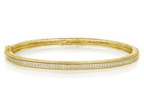 Bracelets - By Penny Preville - Style #: B7015G