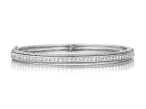 Bracelets - By Penny Preville - Style #: B7016W