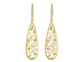 Earrings - By Penny Preville - Style #: E4687G