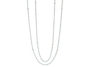 Necklaces - By Penny Preville - Style #: N7320G