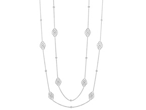 Necklaces - By Penny Preville - Style #: N8991W