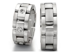 Mens Bands - By Furrer Jacot - Style #: 71-22770-0-0