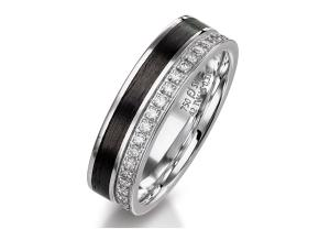 Mens Bands - By Furrer Jacot - Style #: 61-53150-0-0