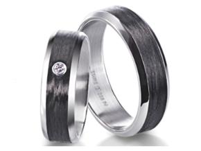 Mens Bands - By Furrer Jacot - Style #: 71-29280-0-0