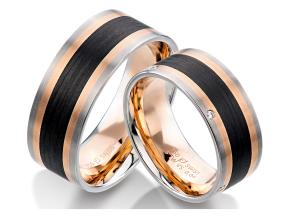 Mens Bands - By Furrer Jacot - Style #: 71-29450-0-0