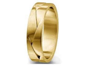Mens Bands - By Furrer Jacot - Style #: 71-25220-0-0