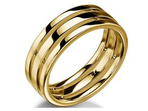 Mens Bands - By Furrer Jacot - Style #: 71-26470-0-0