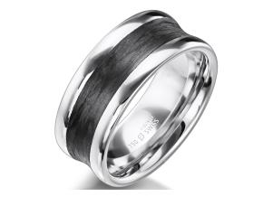 Mens Bands - By Furrer Jacot - Style #: 71-29100-0-0