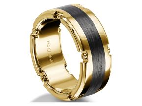 Mens Bands - By Furrer Jacot - Style #: 71-29160-0-0