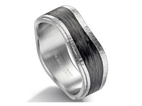 Mens Bands - By Furrer Jacot - Style #: 71-29390-0-0