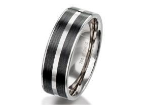 Mens Bands - By Furrer Jacot - Style #: 71-32160-0-0