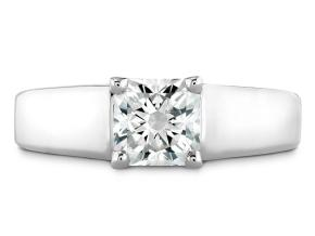 Engagement Rings - By Hearts On Fire - Style #: HBRADDS00508WA-C