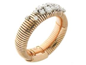Rings from the Stardust - By Chimento - Style #: 1A02085B17140