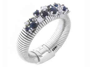 Rings from the Stardust - By Chimento - Style #: 1A02085HH5140