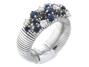 Rings from the Stardust - By Chimento - Style #: 1A02086HH5140