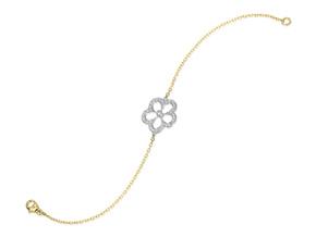 Bracelets - By Gumuchian - Style #: B5-5SDYW