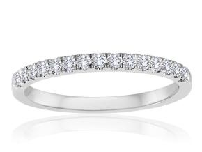 Wedding Rings - By Imagine Bridal - Style #: 72156D-1-4